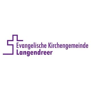 KIrchengemeinde Langendreer