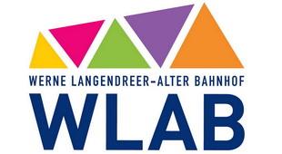 Stadtteilmanagement WLAB