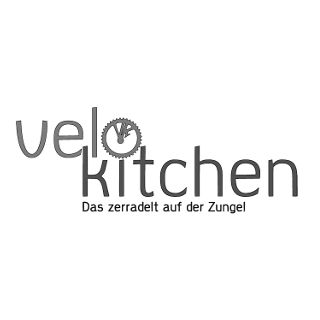 Stock Image Cooking Baking Set Image24603861 furthermore Royalty Free Stock Photography Cute Junk Food Doodles Image32536267 furthermore Velokitchen moreover Marcel Duch  Bicycle Wheel New York 1951 Third Version After Lost Original Of 1913 further Bless Food Family Love Wall Quotes Decal. on kitchen themes