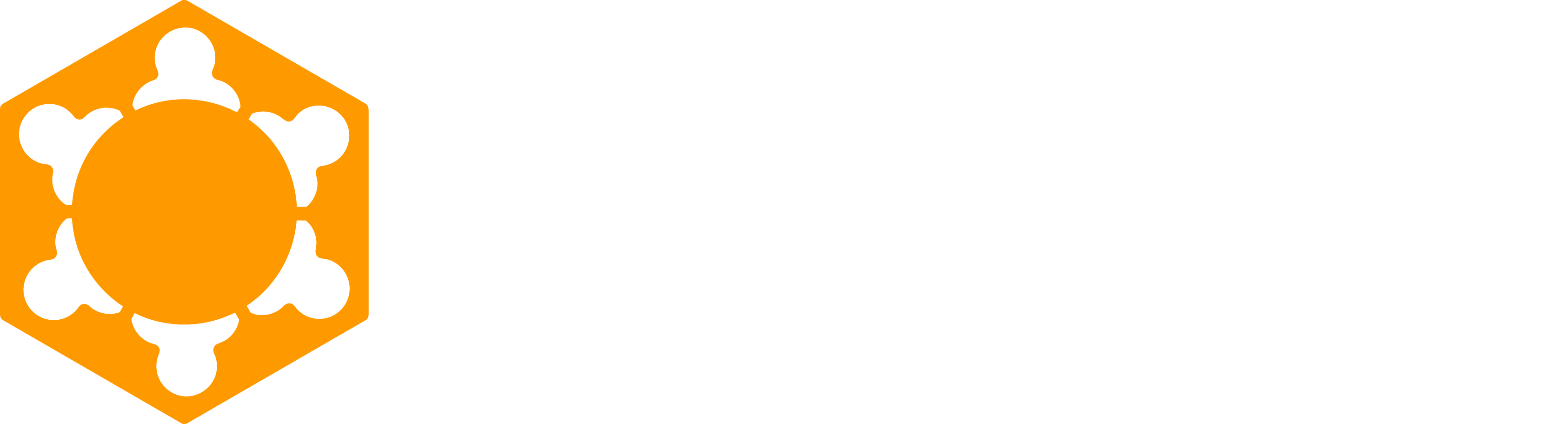 LutherLAB