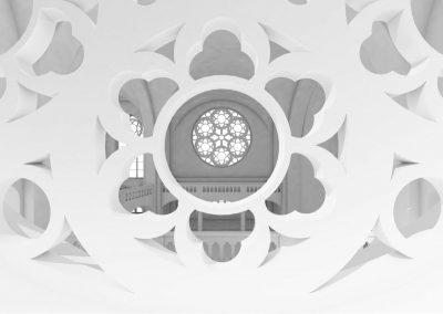 LutherLAB-weiß-1