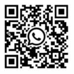Gartengruppe What's App-Info-Gruppe